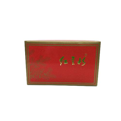 紅豆杉 30包